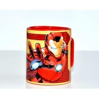 Iron Man Mug from Marvel