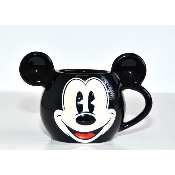Disney Mickey Mouse 3D mug