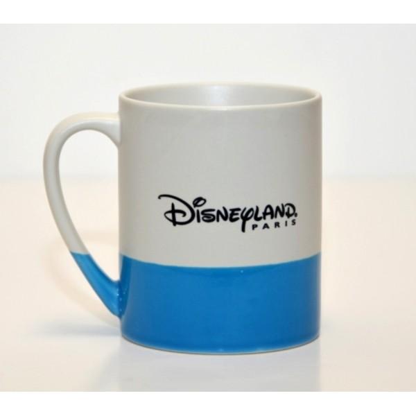 Disney Minnie Mouse Retro Mug