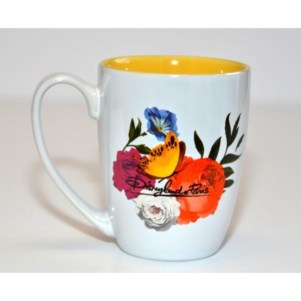 Disney Bambi Flower Mug