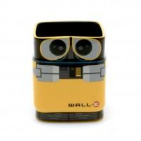 Disney Pixar WALL-E 3D Mug
