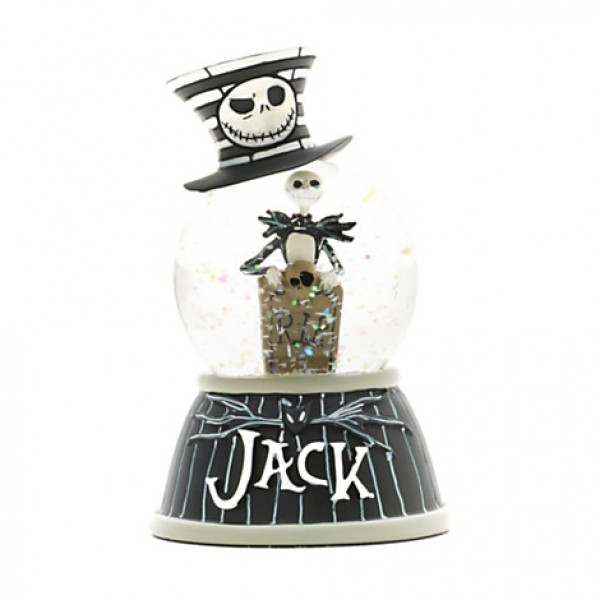 Mr Jack Skellington And Sally Black And White Bowl 5,493,530 likes · 4,090 talking about this. mr jack skellington and sally black and