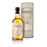 Balvenie Triple Cask 12 Year Old (1L)