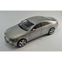 1:18 Mercedes-Benz SLS-Class (Original Mercedes-Benz box)