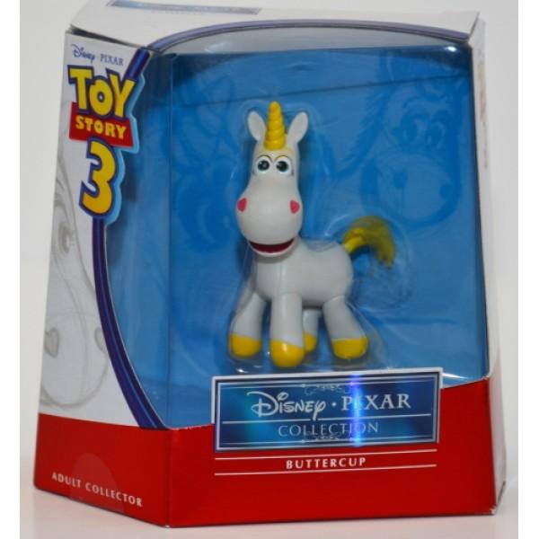 Disney Pixar Collection BUTTERCUP