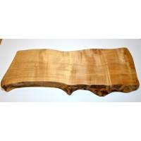 Burrwood Board Medium - Sycamore
