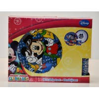 "Mickey Mouse ""Captain Mickey"" Set"