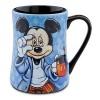 Disney Mornings Mickey Mouse Coffee Mug