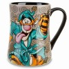 Disney Coffee Mug - Mornings Tigger