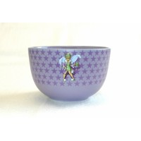 Disney Breakfast Bowl - Mornings Tinker Bell