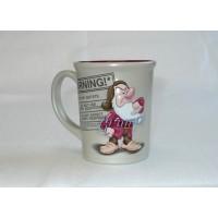 Grumpy - Disney Coffee Mug