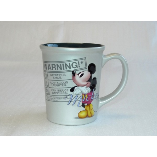 Mickey - Disney Coffee Mug