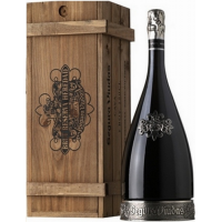 NV Segura Viudas Cava DO Reserva Heredad 1.5L